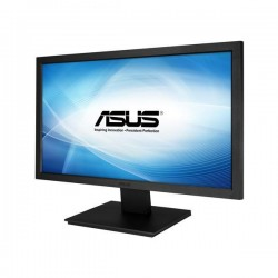 "Asus 21.5"" LED HD Monitor"