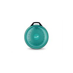 Genius SP-906BT M2 Plus Portable Bluetooth Speaker - Green