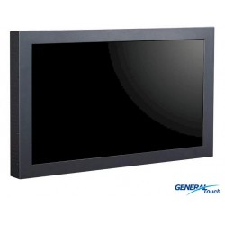 """General Touch OTL424 42"""" Touch Monitor - Touch Screen, FHD..."""