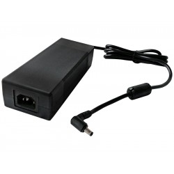 24VDC 120W PSU Without IEC Cable