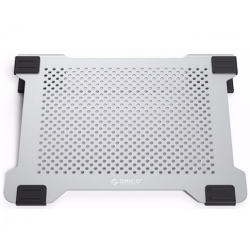 Orico 11-15 Cooling Pad for Laptops