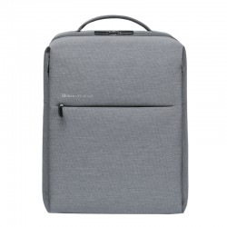 XIAOMI BACKPACK CITY 15.6 GY