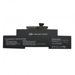 Newertech 95W Replacement Battery for 15 Macbook Pro with...