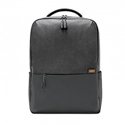 XIAOMI BACKPACK COMMUTER 15.6 GY