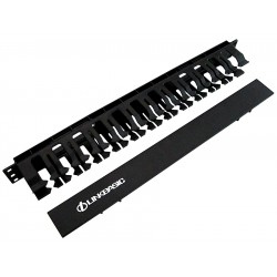 Linkbasic Front Cable Management Panel