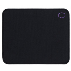 Cooler Master MP510 Gaming Mousepad With Glow In The Dark Logo