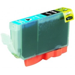 Canon CLI6C Compatible Cyan Cartridge