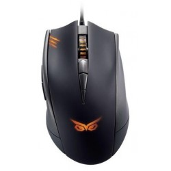 Asus Strix Claw Optical...