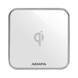 Adata Wireless Charger CW0100 White