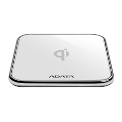 ADATA Premier AUSDX64GUiCL10-R 64Gb miCroSDXC ( Secure Digital eXtended Capacity ) with SDXC adapter , not compatible with SDHC