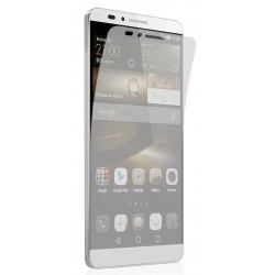 Huawei Mate 7 Screen Protector