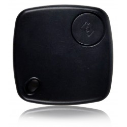 Small lovely, Bluetooth Anti-Loss Device
