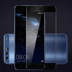 P10 Lite Screen Protector