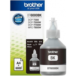 Brother Black Ink for DCPT500W