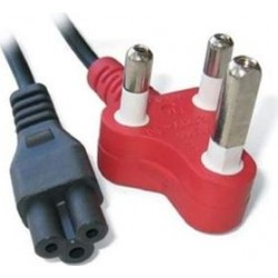 CLOVER POWER CABLE