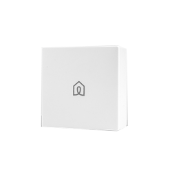 Lifesmart Cube Clicker