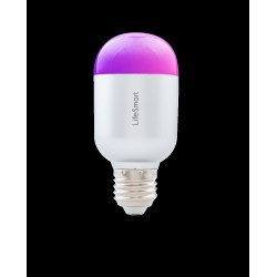 Lifesmart BLEND Light Bulb(B22d)