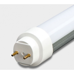 Forest LED Tube 120CM 18W...
