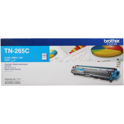 Cyan Toner Cartridge for HL3150CDN/ HL3170CDW/ MFC9140CDN/...