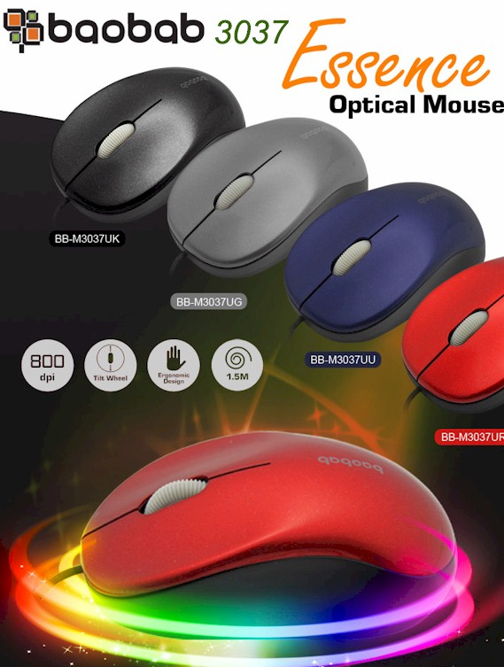 how to make an autofire on logitech g mouses