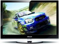 Mecer 42L11-T 42-inch LED screen