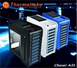 Thermaltake Chaser A31 Cases