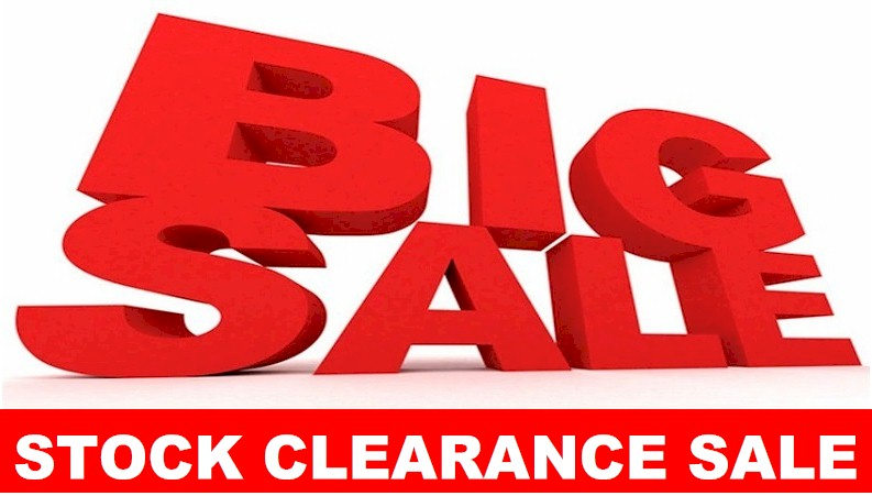 Find great deals and discounts on boys' clearance shoes, clothing and gear at eskortlarankara.ga Enjoy free shipping & returns with NikePlus.